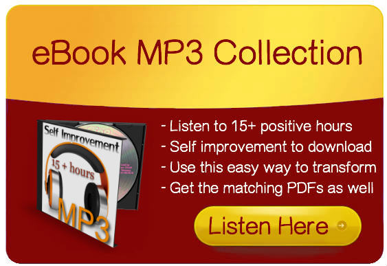 Positive MP3 eBooks