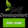 affiliate programs - Self Development