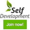 affiliate programs - Self Development